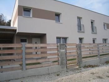 Hiša dvojček Miklavž na Dravskem Polju
