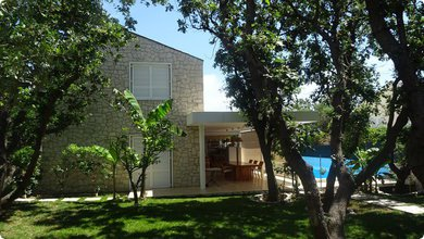Holiday Home Vacation house, Zadar, Pag, Pag