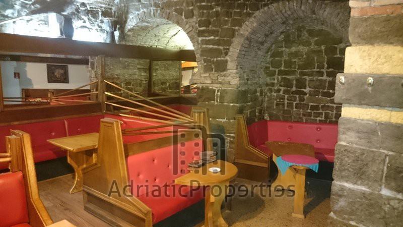 poslovni prostor, Piran