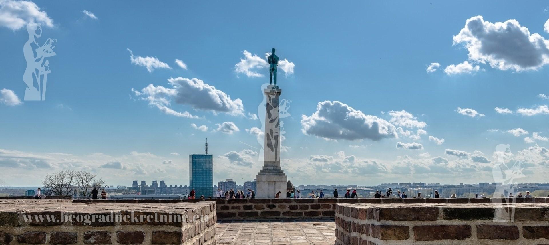 Poslovni prostor , Stari Grad , Beograd (grad) , Prodaja | Skadarlija Odličan Lokal Za Poslovni Prostor Ukn