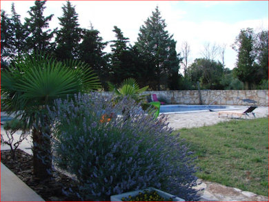 Holiday Home Apartment, Istria, Medulin, Medulin
