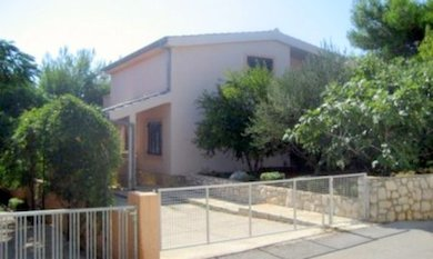 House Detached, Zadar, Vir, Vir (Vir)