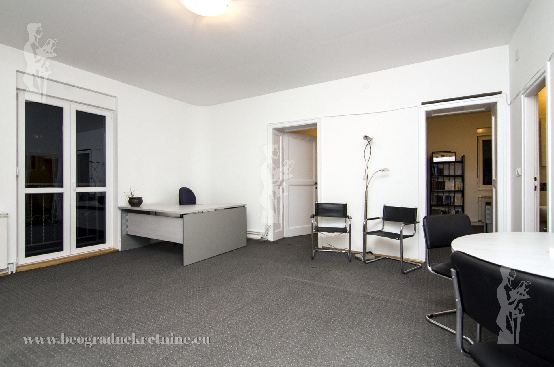 Poslovni prostor kancelarija Stari Grad Čubrina ID 2463