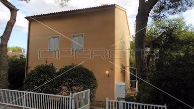 Newly renovated house, Rovinj, Istria, Rovinj, Rovinj
