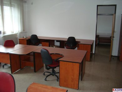 Business Premises Office, Gorenjska, Kranj, Kranj (Struževo)
