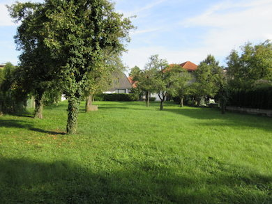 Land For building, Podravska, Maribor, Tabor